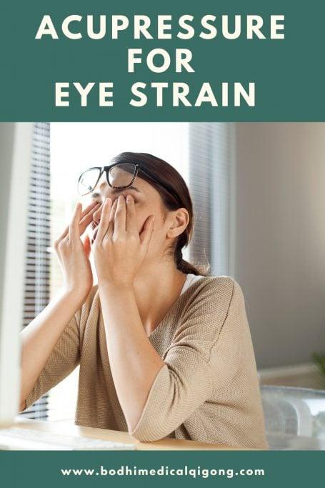 Acupressure-For-Eye-Strain-PIN