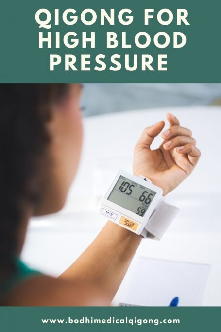 qigong-for-high-blood-pressure