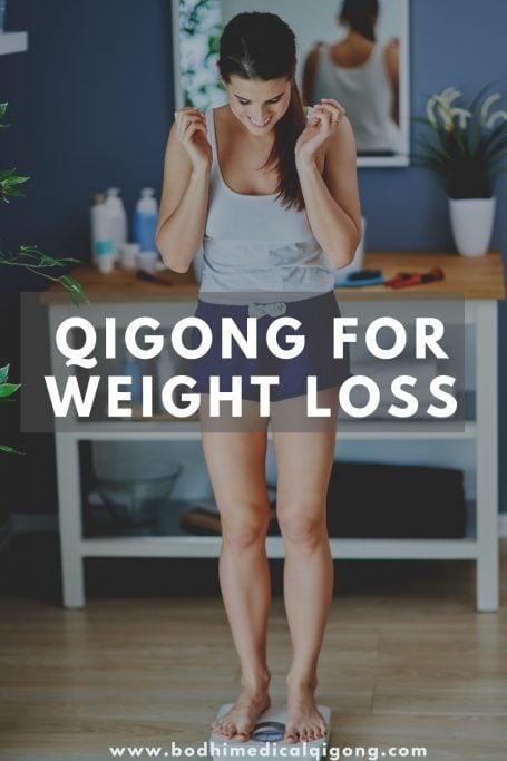 qigong-for-weight-loss-PIN