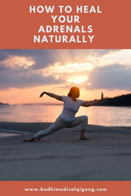 How-To-Heal-your-Adrenals-Naturally-With-Qigong-PIN