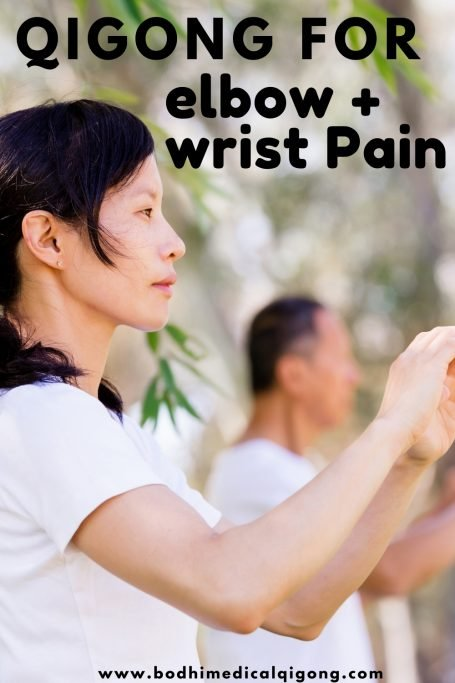 qigong-for-elbow-and-wrist-pain-PIN