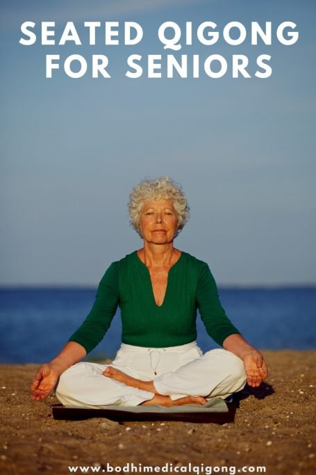 seated-qigong-for-seniors-PIN