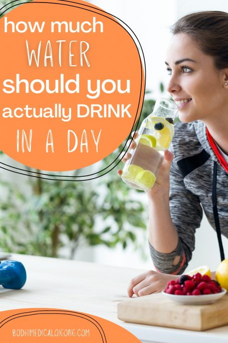how-much-water-should-i-drink-in-a-day-PIN