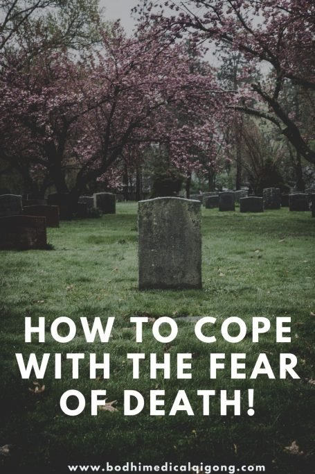 how-to-cope-with-our-greatest-fear-death-pin