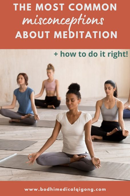 misconceptions-about-meditation-pin