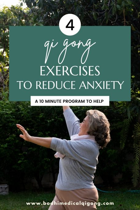 qigong-for-anxiety-PINN