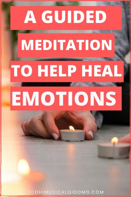guided-meditation-to-help-heal-your-emotions-PIN