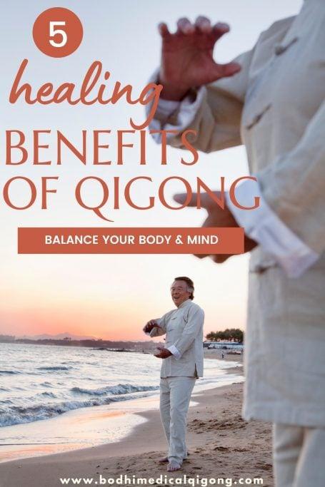 healing-benefits-of-qigong-pin