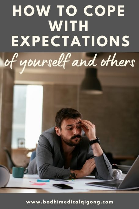 how-to-cope-with-expectations-PIN