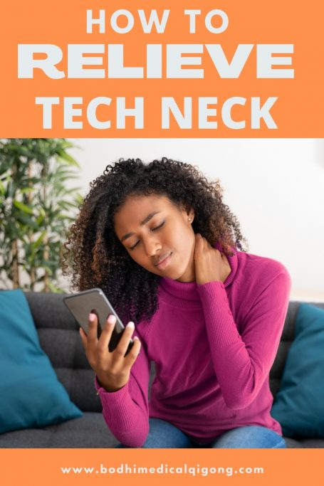 how-to-relieve-tech-neck-PIN