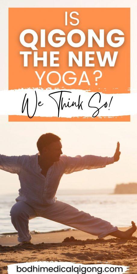 is-qigong-the-new-yoga-PIN