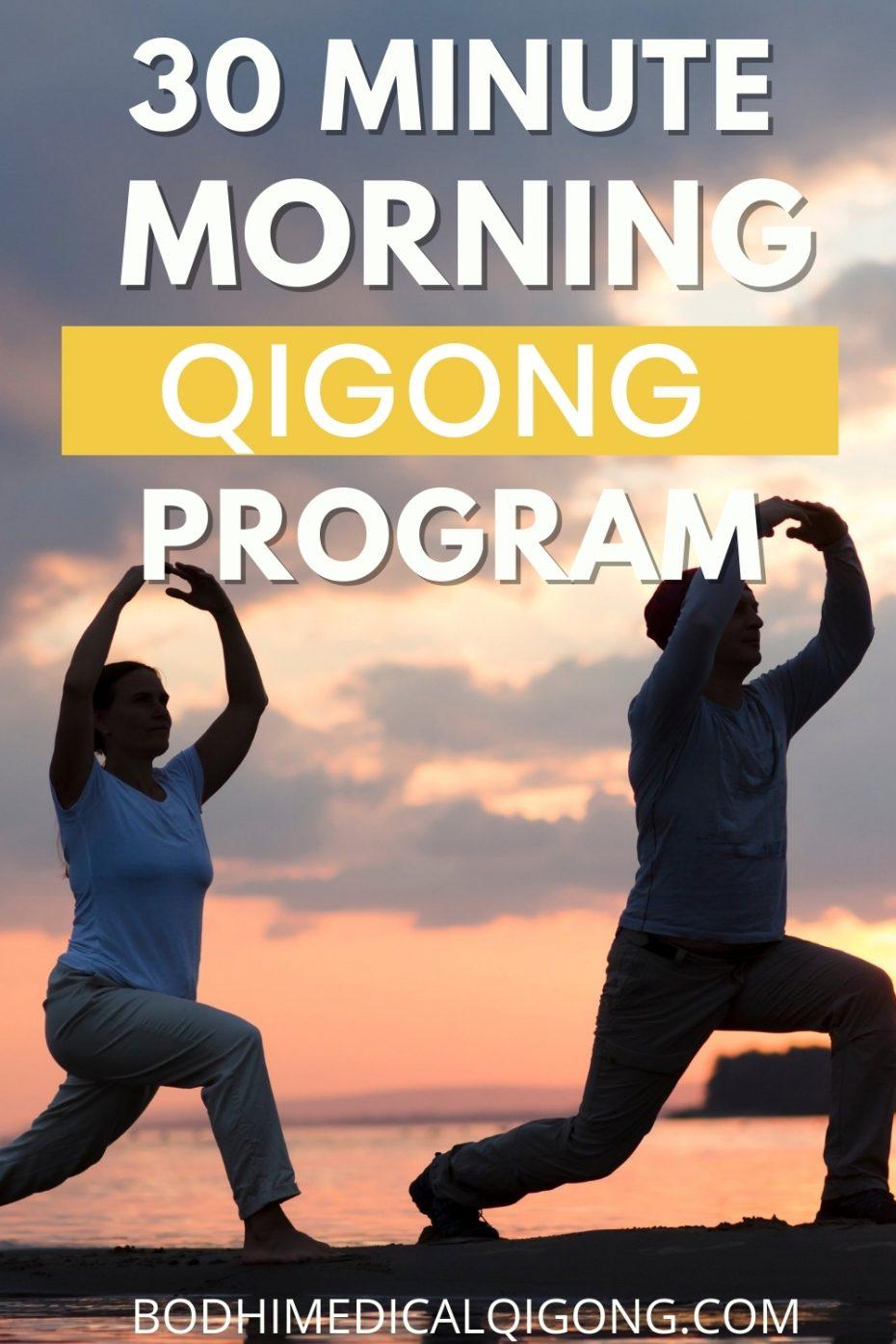 morning-qigong-program-PIN