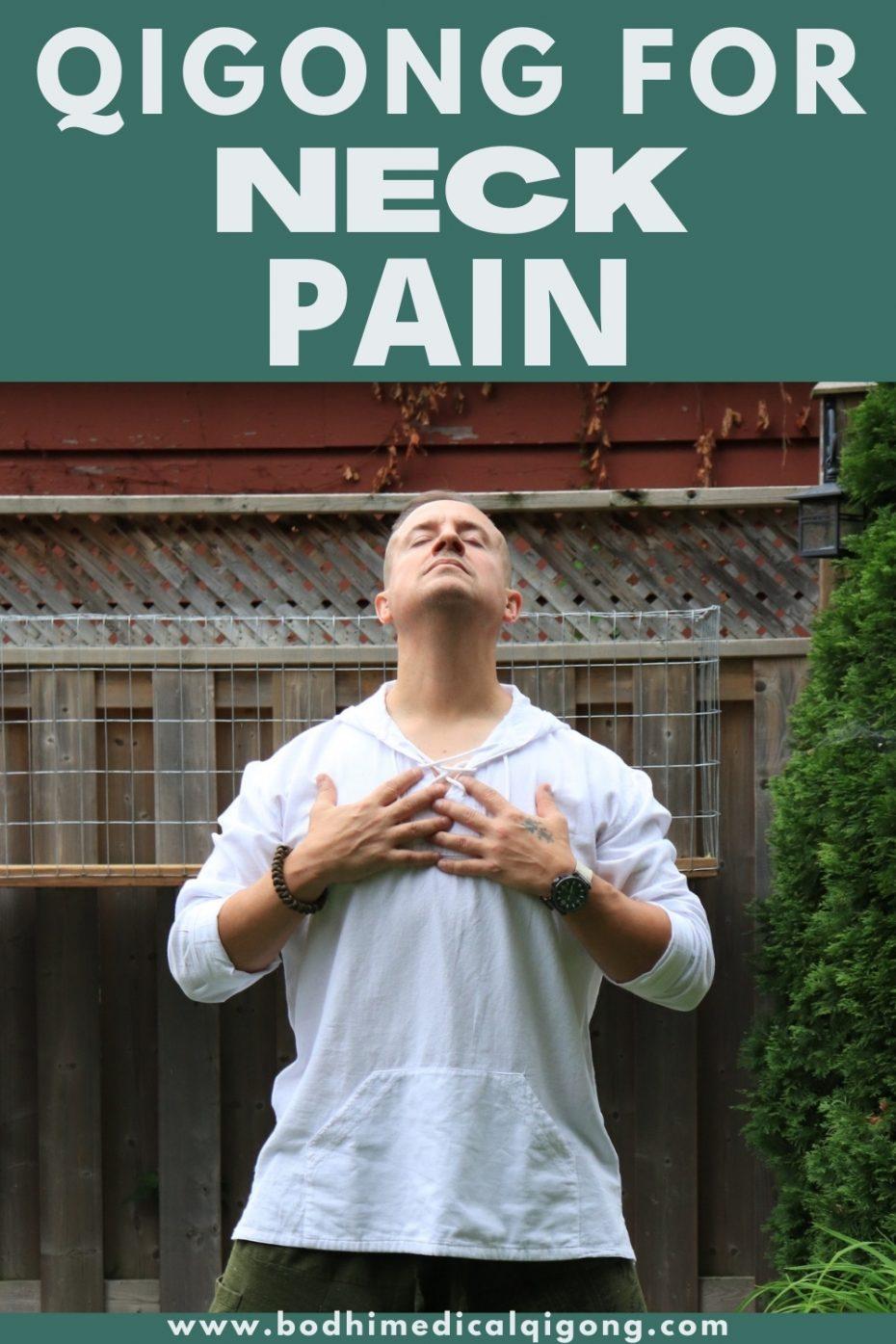 qigong-for-neck-painPIN