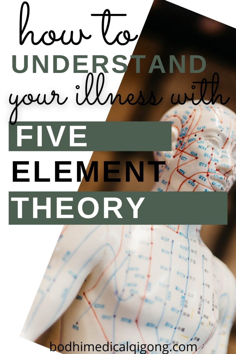 what-is-five-element-theory-PIN