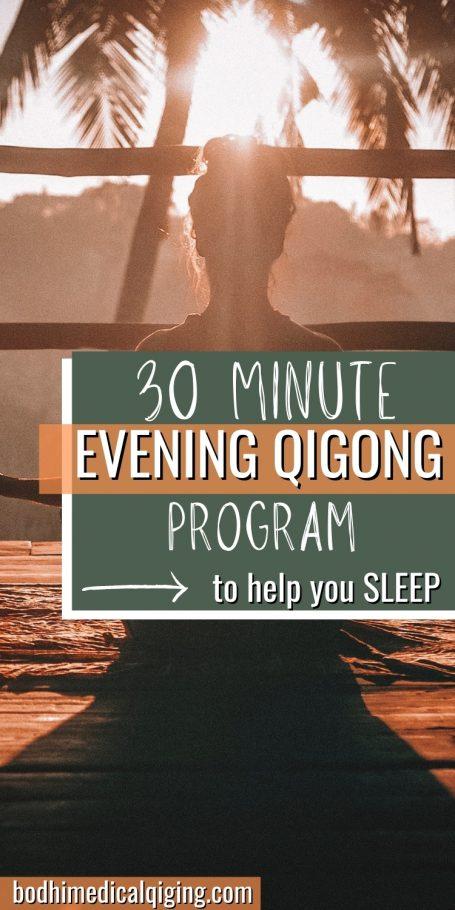 evening-qigong-program-pin